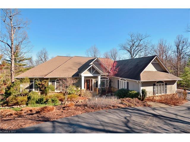 107 Beckwood Court A-131, Flat Rock, NC 28731