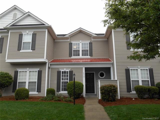 4137 Carl Parmer Drive 38, Harrisburg, NC 28075