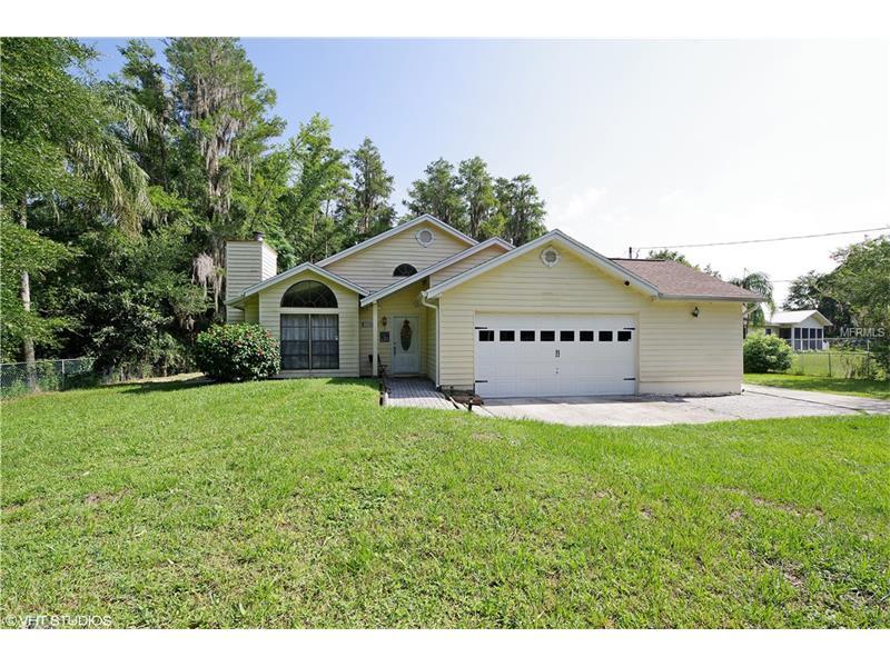 17041 ARROWHEAD BOULEVARD, WINTER GARDEN, FL 34787