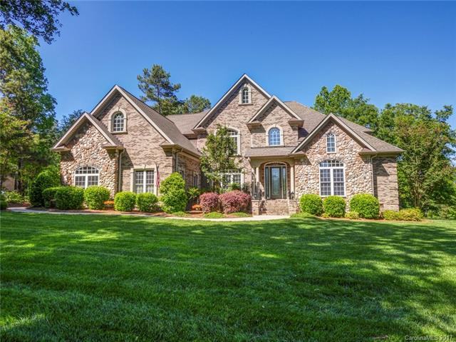 404 Terrapin Lane 14, Lake Wylie, SC 29710