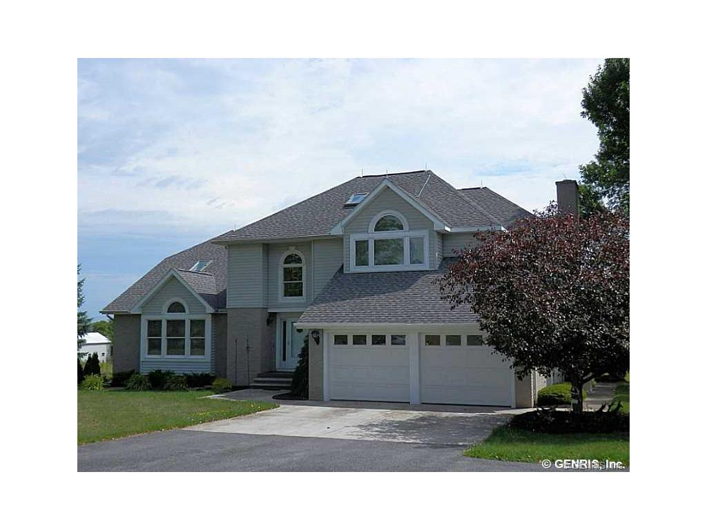 5156 State Route 89, Varick, NY 14541