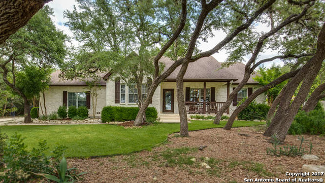 26714 TIMBERLINE DR, San Antonio, TX 78260