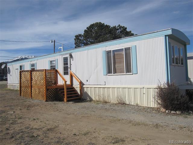 29600 County Road 353 26, Buena Vista, CO 81211