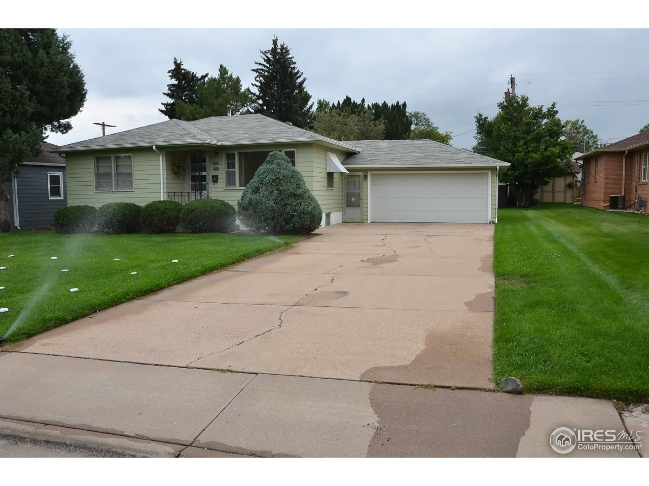 1712 13th St, Greeley, CO 80631