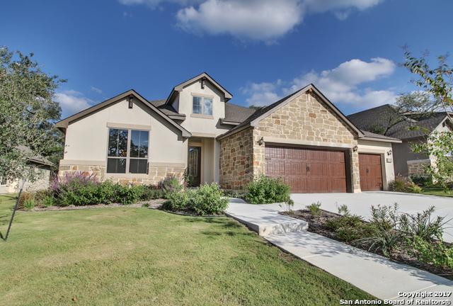 109 Cool Rock, Boerne, TX 78006