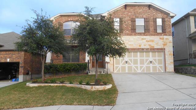 1434 SADDLE BLANKET, San Antonio, TX 78258