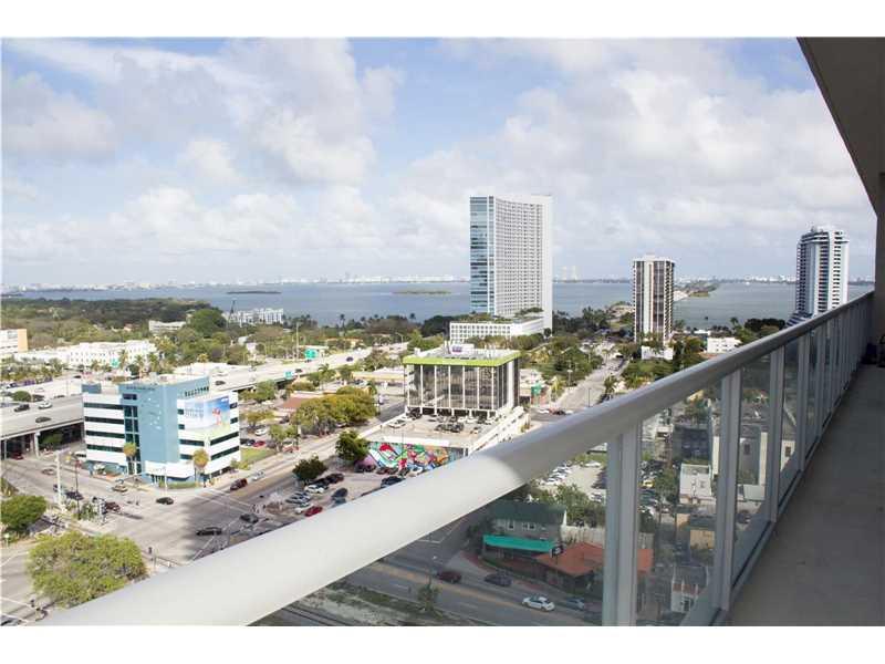 3470 E Coast Ave H1604, Miami, FL 33137