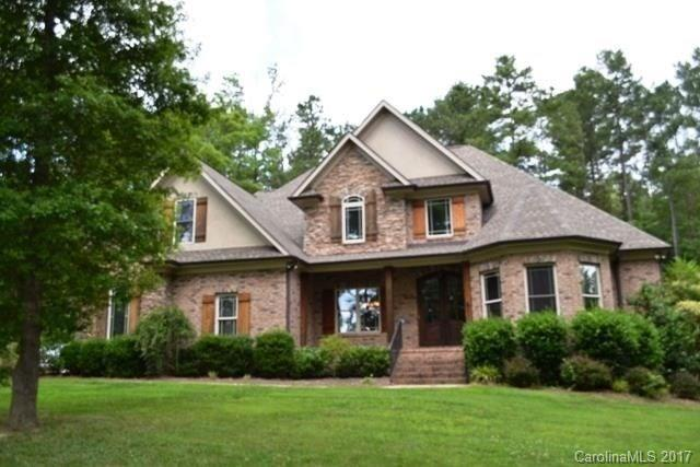 4054 Timber Crossing Drive, Rock Hill, SC 29730