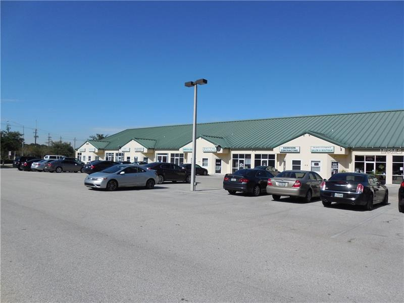 6520 S US 301 HWY, RIVERVIEW, FL 33578