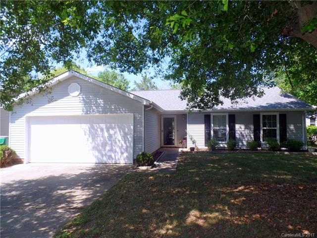 3128 Old House Circle, Matthews, NC 28105