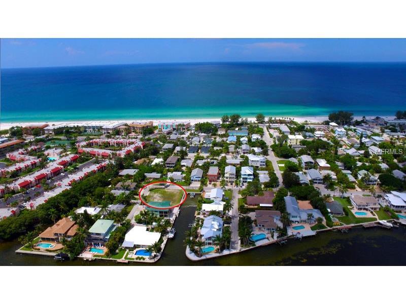 403 20 PLACE N, BRADENTON BEACH, FL 34217