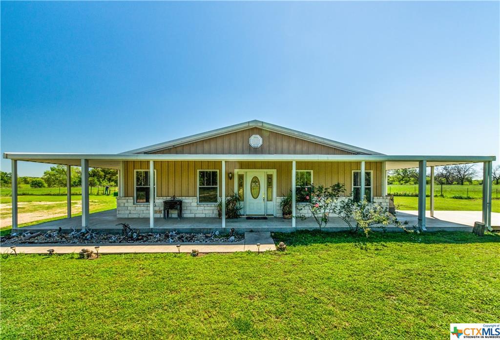 14089 Reeds Lake, Rogers, TX 76569