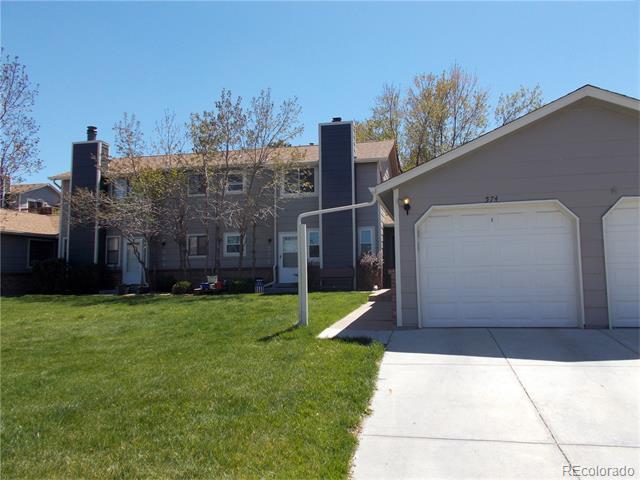 574 W Crestline Avenue 11D3, Littleton, CO 80120