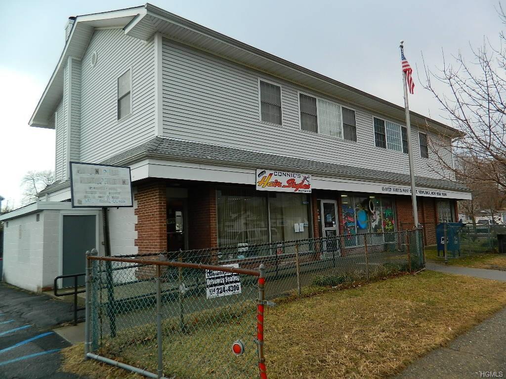 174 6th Street, Verplanck, NY 10596