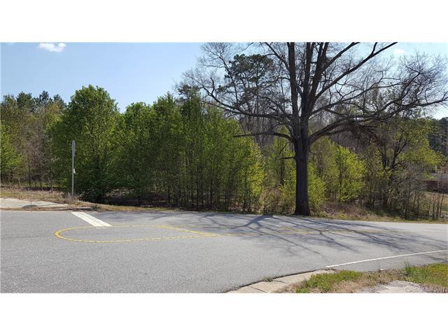 1637 N New Hope Road, Gastonia, NC 28054