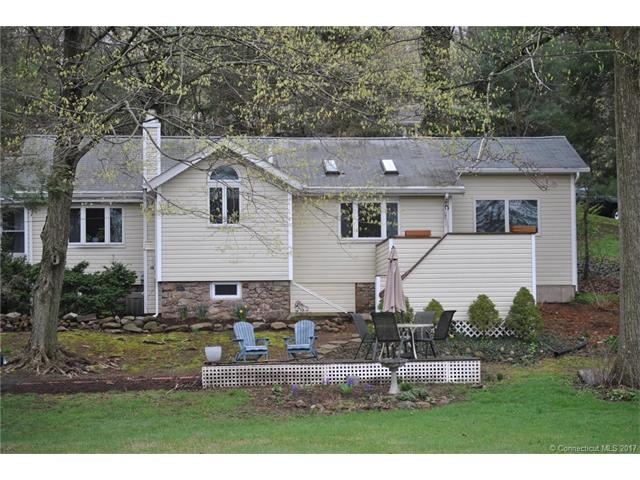1147 King Rd, Cheshire, CT 06410