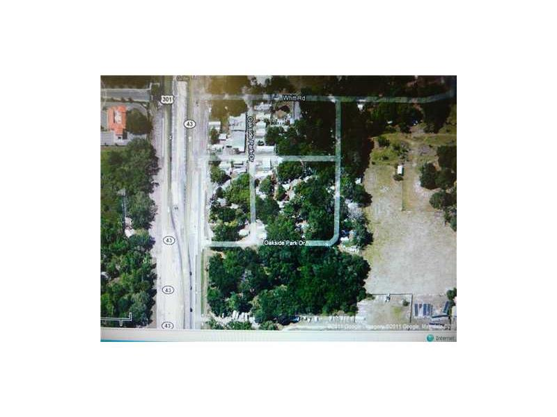 10110 US HIGHWAY 301 SOUTH 70, RIVERVIEW, FL 33569