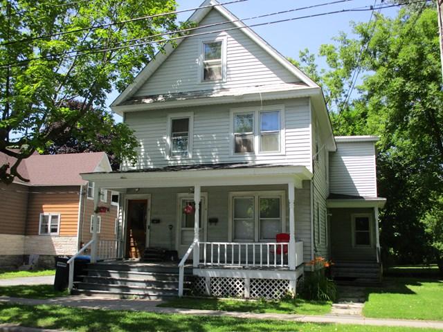 6-8 LeBlanc Lane, City of Plattsburgh, NY 12901
