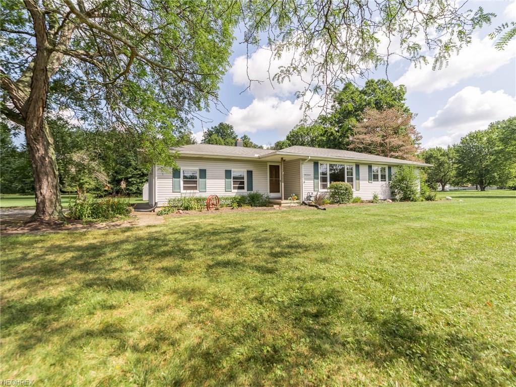 38444 Otten Rd, North Ridgeville, OH 44039
