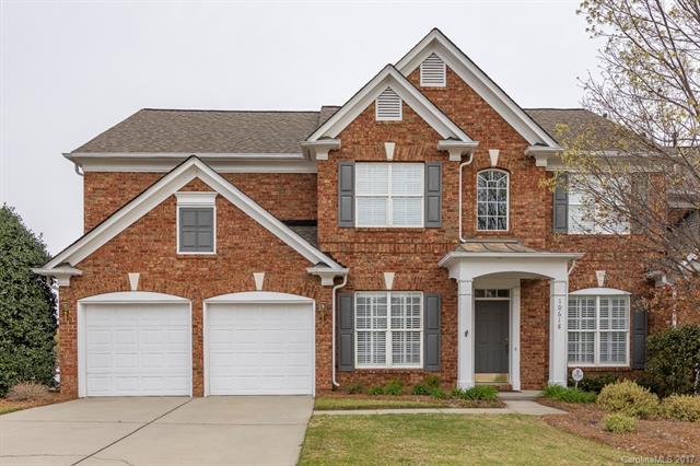 10618 Morablin Drive 3A, Charlotte, NC 28277