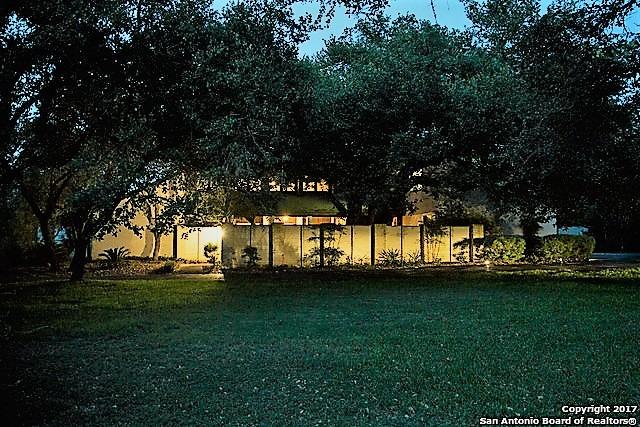 20686 TIMBER ROSE, Garden Ridge, TX 78266