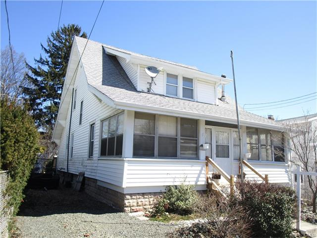 87 Prospect Avenue, West Haven, CT 06516