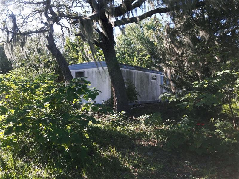 7939 CADILLAC AVENUE, HUDSON, FL 34667