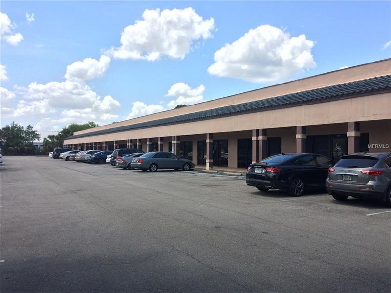 976 FLORIDA CENTRAL PARKWAY 112B, LONGWOOD, FL 32750