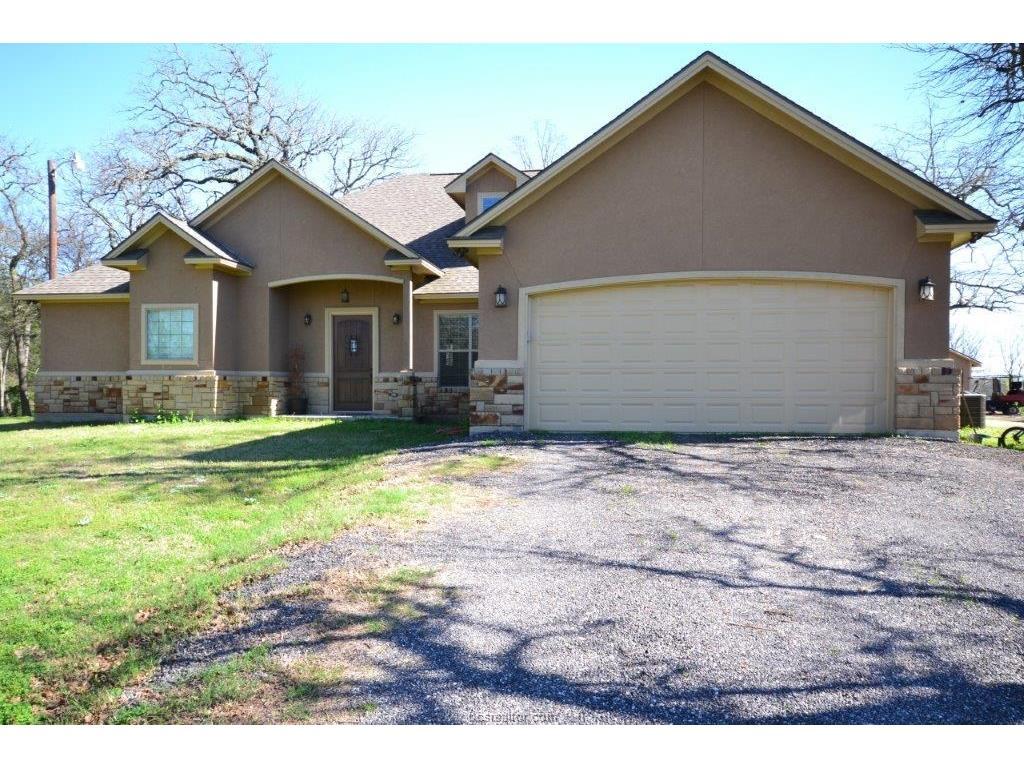 8376 Grove Drive, Bryan, TX 77808
