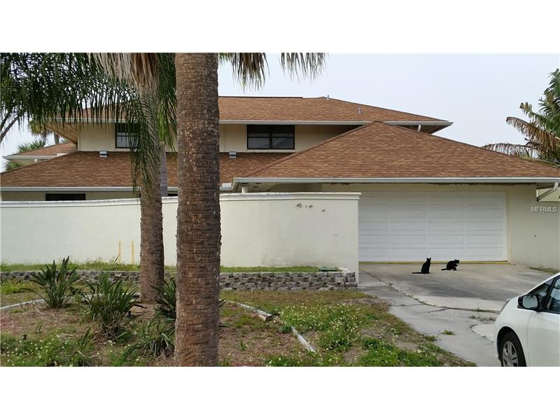 8014 ISLAND DRIVE, PORT RICHEY, FL 34668
