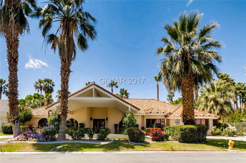 208 DALMATIAN Lane, Las Vegas, NV 89107