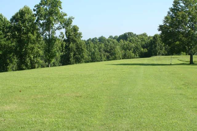 0 Pea Ridge Rd, Chestnut Mound, TN 38552