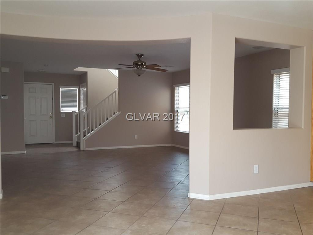 8383 GOLDEN AMBER Street, Las Vegas, NV 89139