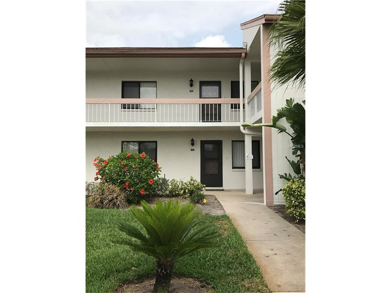 174 LAKEVIEW WAY 174, OLDSMAR, FL 34677