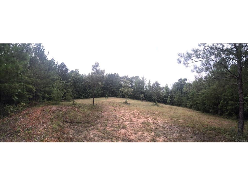 Dakota Lane 1, Titus, AL 36080