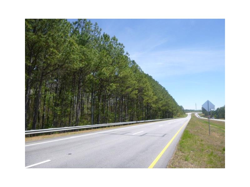 Highway 278 and Deal Path, Dallas, GA 30132