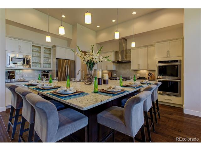 10223 Spring Green Drive, Englewood, CO 80112