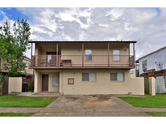 3557 MARTINIQUE Avenue, Kenner, LA 70065