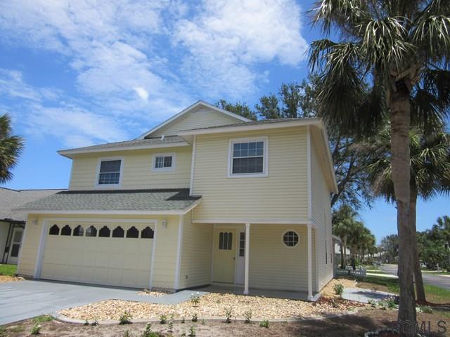 17 Bristol Dr, Palm Coast, FL 32137