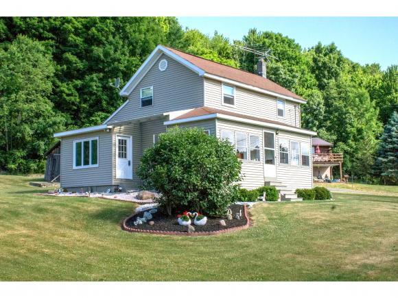 3809 Willet Road, Hector, NY 14869