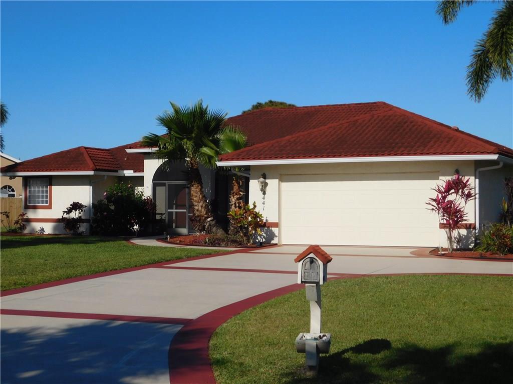 1441 SE Westmoreland Blvd, Port Saint Lucie, FL 34952