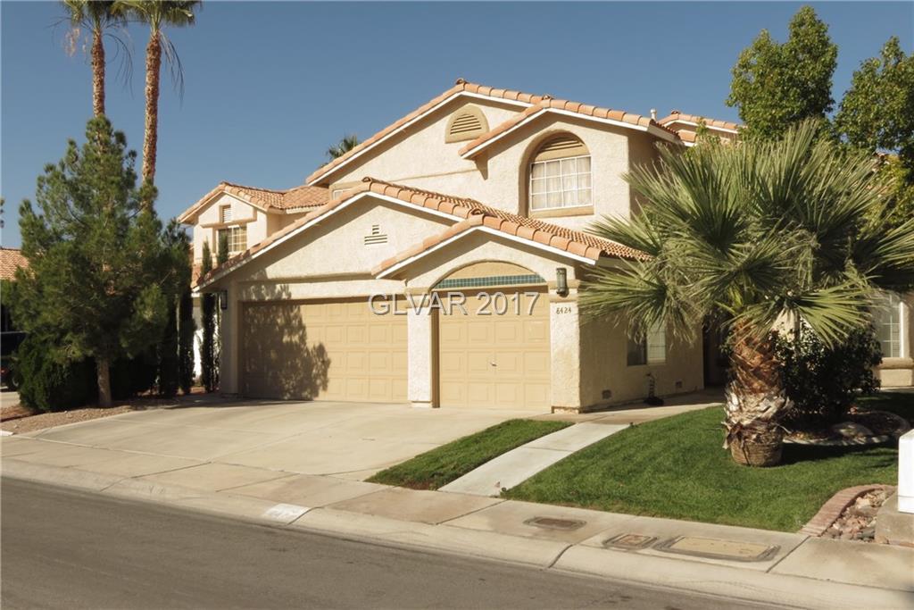 8424 HAVEN BROOK Court, Las Vegas, NV 89128