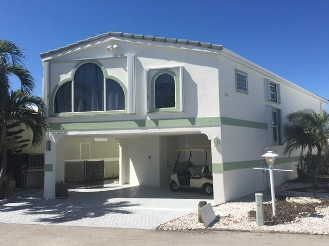 10701 S Ocean Drive 666, Jensen Beach, FL 34957
