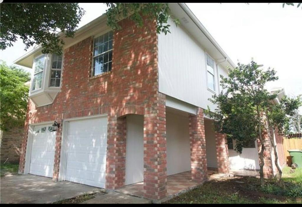 1805 Lombard Street, Garland, TX 75043