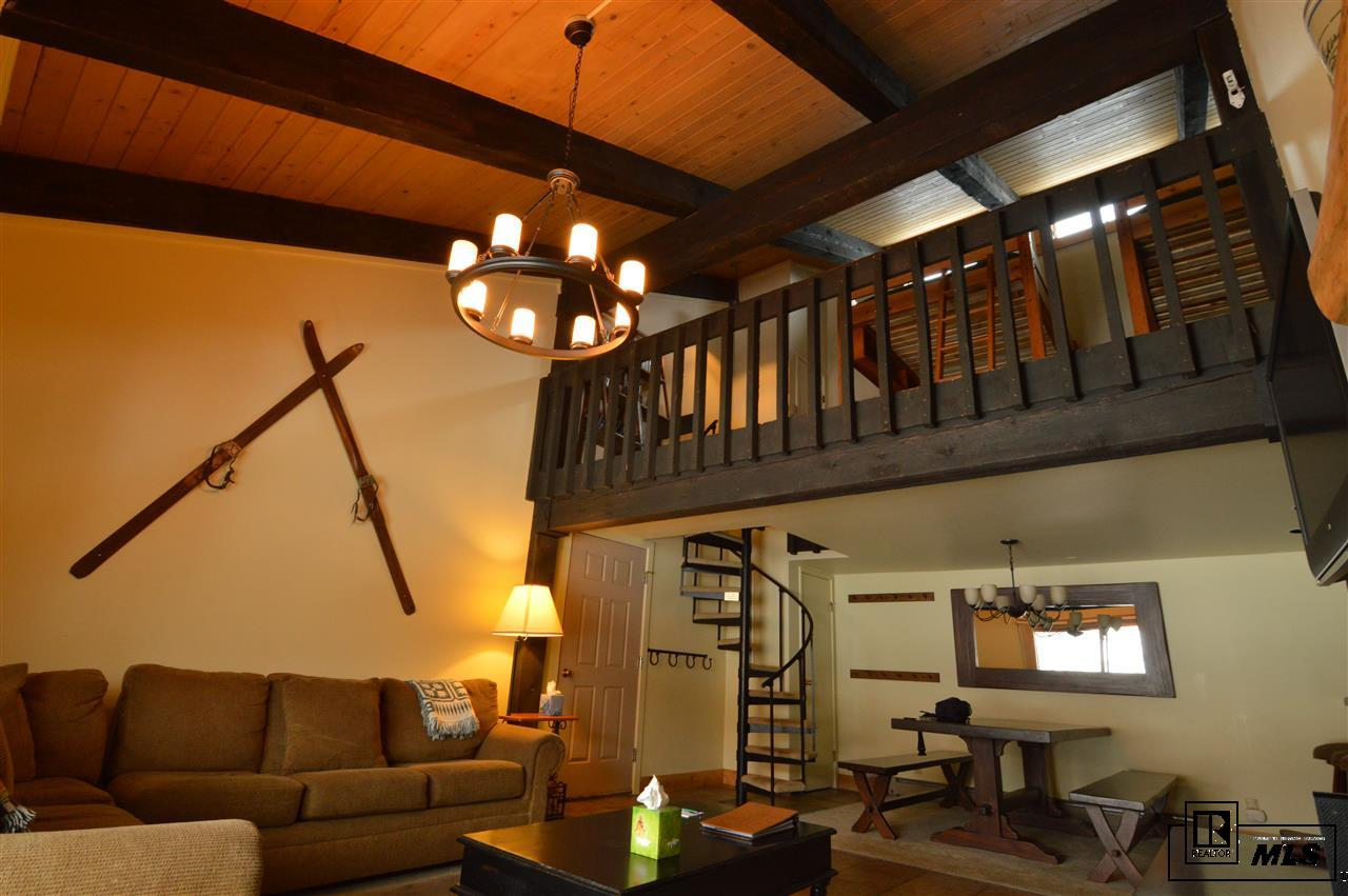 1945 Cornice Rd., Steamboat Springs, CO 80487