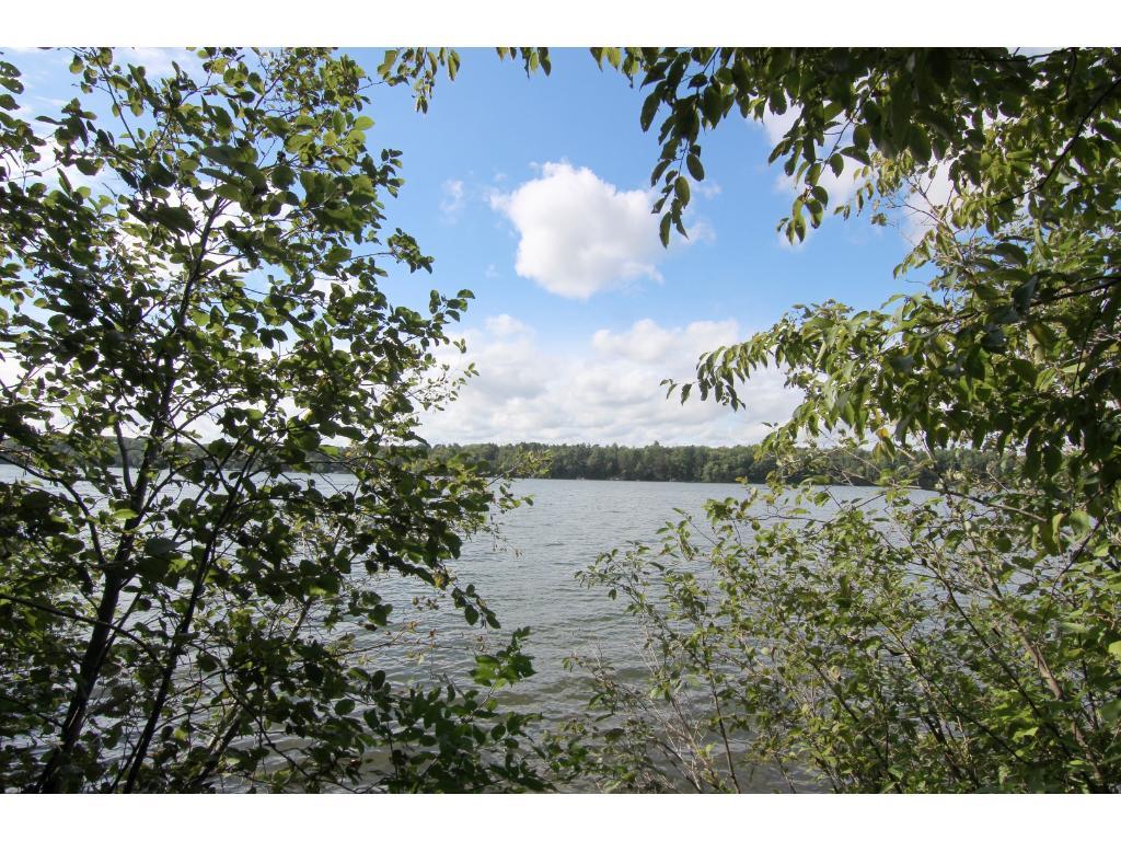 Lot 2 N Long Lake Road, Stone Lake, WI 54876