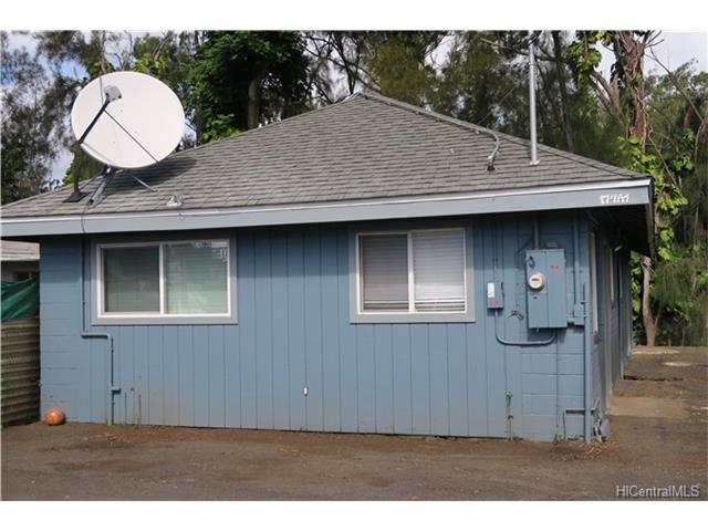 174-A1 Wilikina Drive A1-A3, Wahiawa, HI 96786