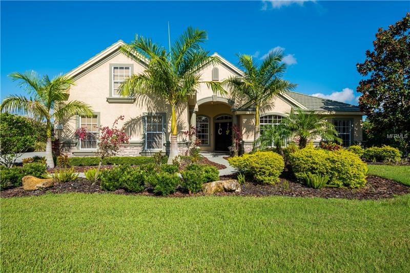 7824 PANTHER RIDGE TRAIL, BRADENTON, FL 34202