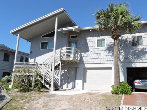 4345 Atlantic Ave B7, New Smyrna Beach, FL 32169