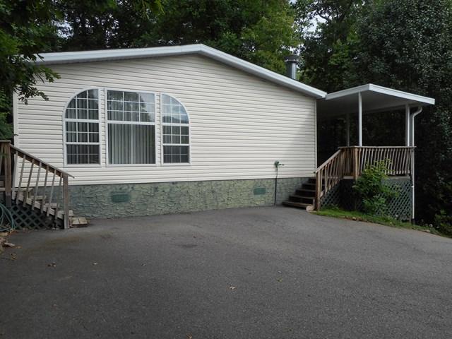 28 Theodore Drive, Otto, NC 28763